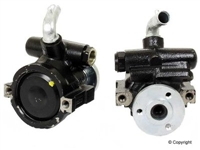 028145157E Power Steering Pump, Mk3 2.0L
