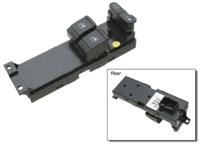 Window Switch for Mk4 2-doors, Driver Side