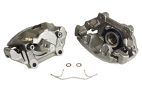 3A0615124 Caliper, Front Right Mk4 1.8T/VR6