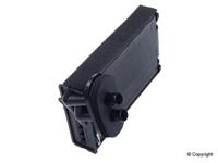 1H1819030A Heater Core, Mk2/Mk3