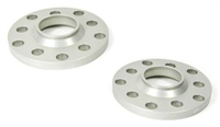 24255571 H-R Wheel Spacer, VW/Audi 5x100/5x112, 12mm
