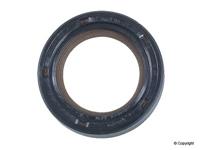 038103085C Camshaft Seal, 1.8T/2.0L/TDi/2.0T FSi