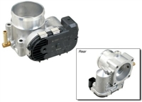06A133062BD Throttle Body, Mk4 1.8T