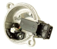 058905161B Cam Position Sensor, Bosch 0232101024