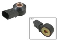 030905377C Knock Sensor, 1.8T/24v VR6