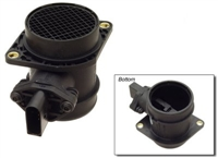 06A906461D- Mass Air Flow Sensor, 1.8T AWD/ATW