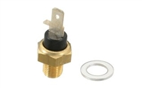 1H0919563 Oil Temperature Sensor, Mk4 All, Mk3 VR6