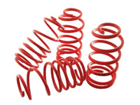 B&G S2 Sport Springs | R53 Cooper Incl. S Model