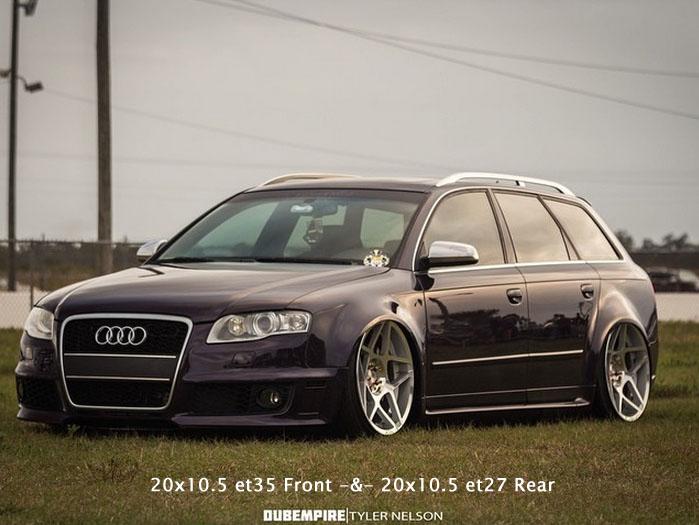 3sdm 08 20inch 5x112 3sdm 0 08 Wheel 20 Quot Silver 5x112