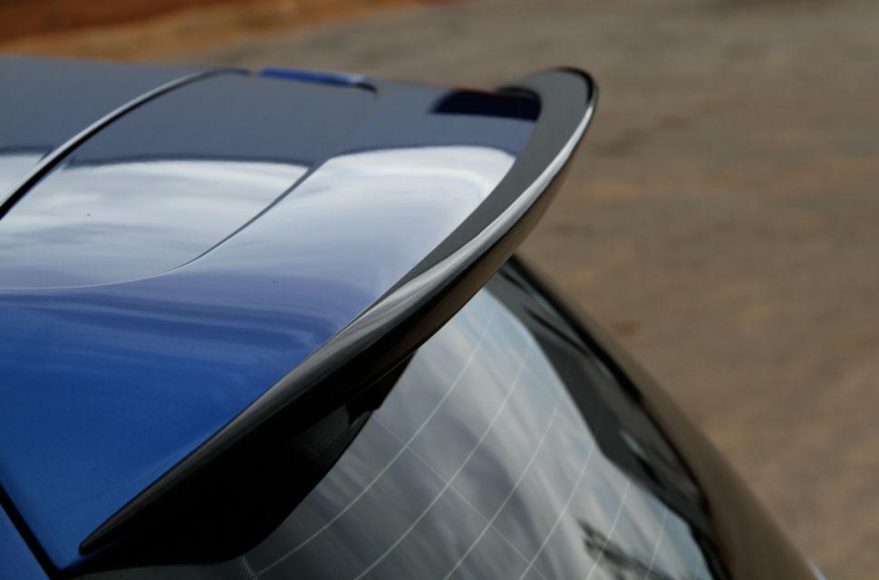 Rlmk6r Combo Racingline Rl Carbon Fiber Combo Mk6 Golf R