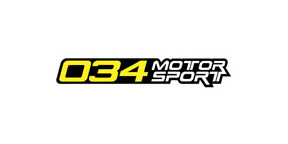 034 Motorsport Performance Parts