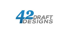42 Draft Designs Performance Parts and Exhaust