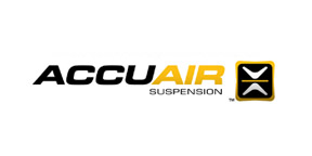 AccuAir Air Suspension Management eLevel