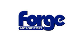 Forge Motorsport Performance Parts