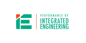 Integrated Engineering Performance Parts