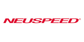 Neuspeed Performance Parts
