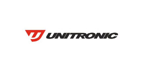 Unitronic Performance