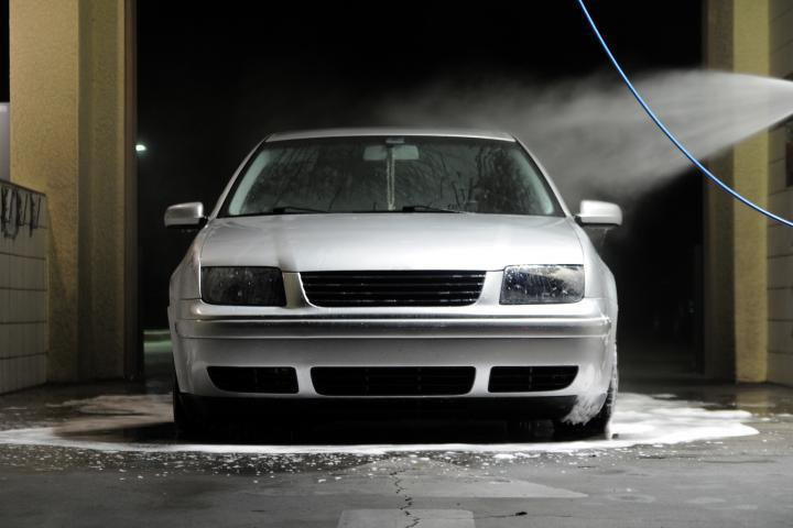 Enjoyable Depo Mk4 Jetta Smoked Ecode Headlight W Fog Urotuning Wiring Cloud Hisonuggs Outletorg